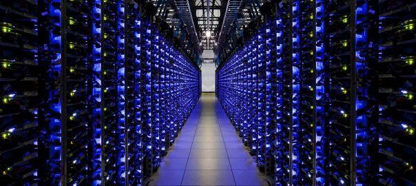 datacenter1 copy copy